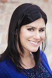 Lindsay Kohn